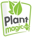 Picture for manufacturer Plant Magic