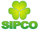 Picture for manufacturer Sipco Bio Industries