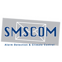 Picture for manufacturer SMSCOM