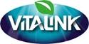 Picture for manufacturer Vitalink
