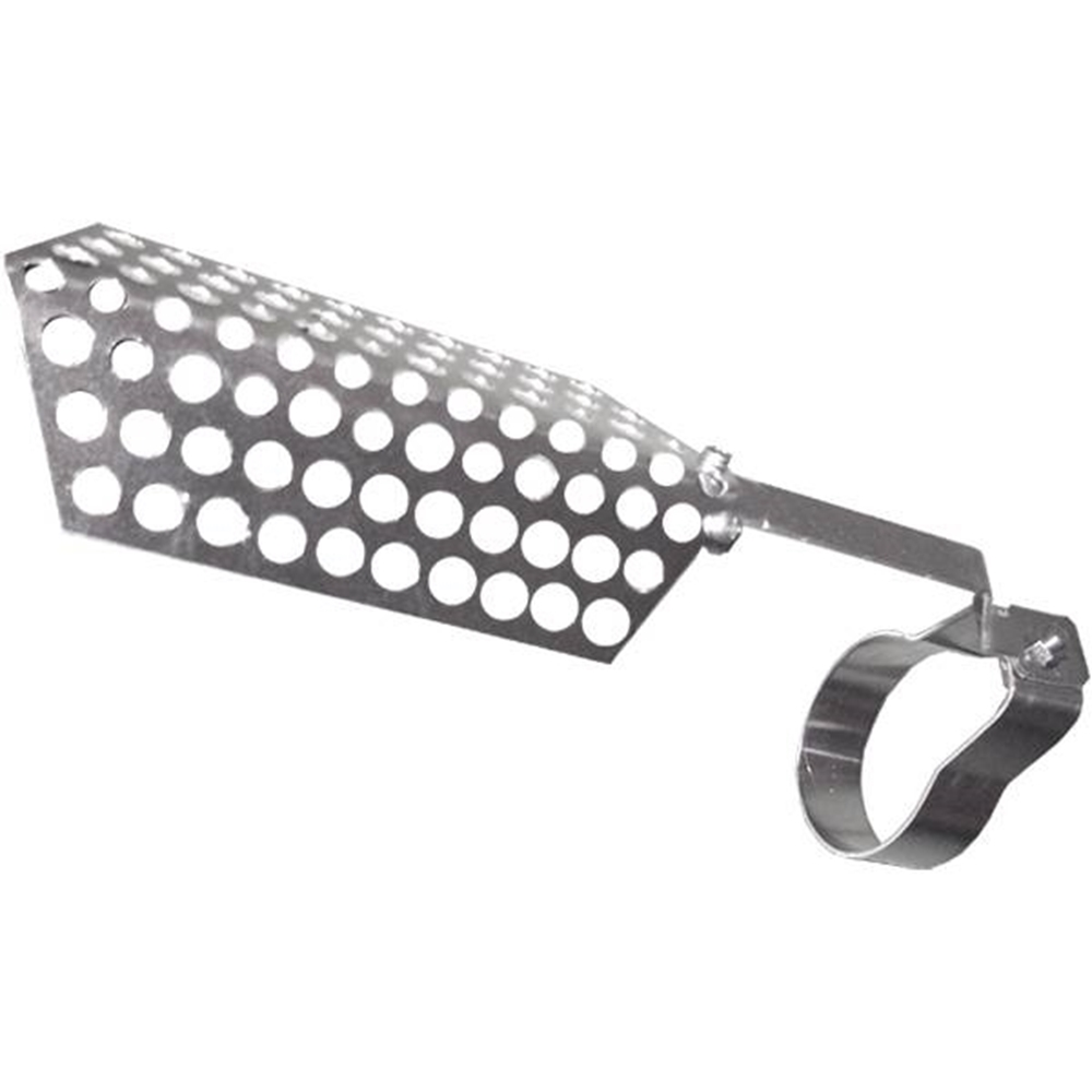 Picture of Heat Shield Super Spreader