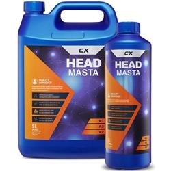 Picture of CX Head Masta