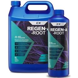 Picture of CX Regen-a-root