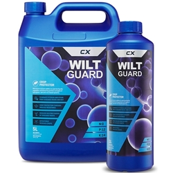 Picture of CX Wilt Guard