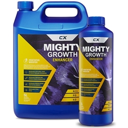 Picture of CX Mighty Growth Enhancer