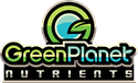 Picture for manufacturer Green Planet