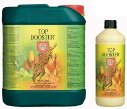 Picture of House & Garden Top Booster