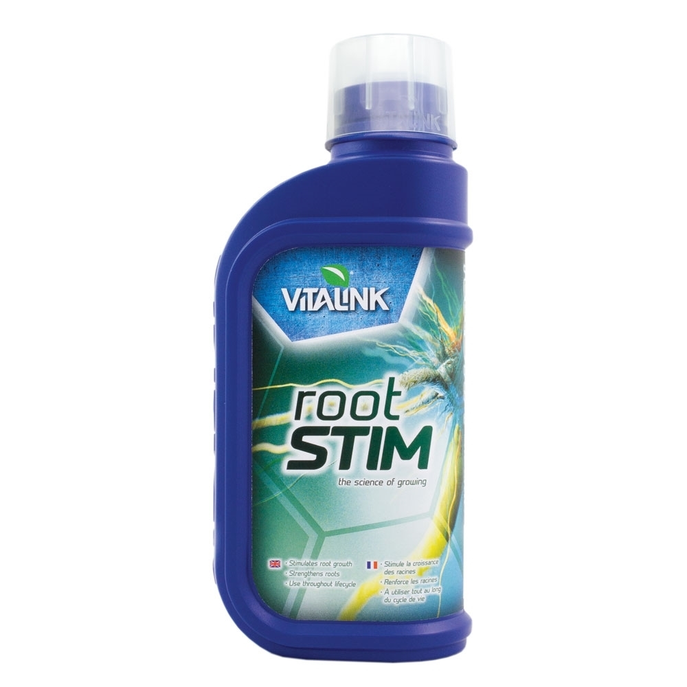 Picture of Vitalink Root Stim