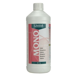 Picture of Canna Mono Phosphor 1 Litre