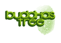 Picture for manufacturer Buddhas Tree