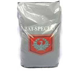Picture of House & Garden Bat Mix Special 50L