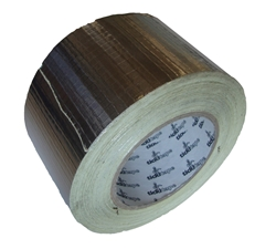 Picture of Weave duct tape