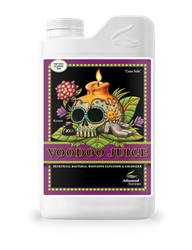 Picture of Voodoo Juice (Advanced Nutrients)