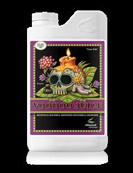 Picture of Voodoo Juice (Advanced Nutrients)
