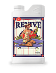 Picture of Revive (Advanced Nutrients)