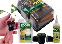 Picture of Root!t Propagation Kit