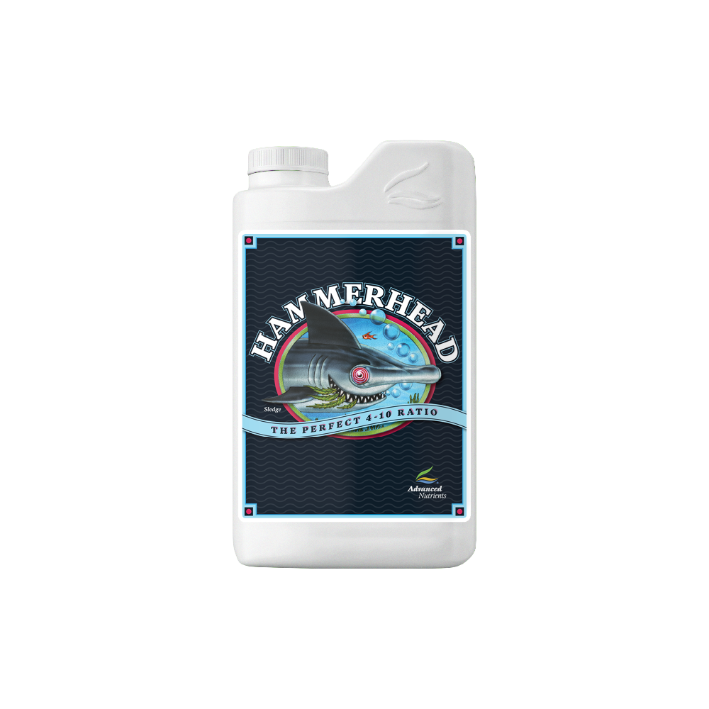 Picture of Hammerhead (Advanced Nutrients)