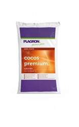 Picture of Plagron Coco Premium 50L