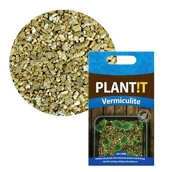 Picture of Plant!t Vermiculite 10L