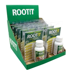 Picture of Root !t Stock Plant Tonic 125ml