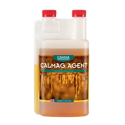 Picture of Canna Calmag Agent