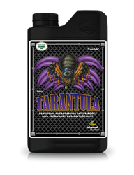 Picture of Tarantula (Advanced Nutrients)