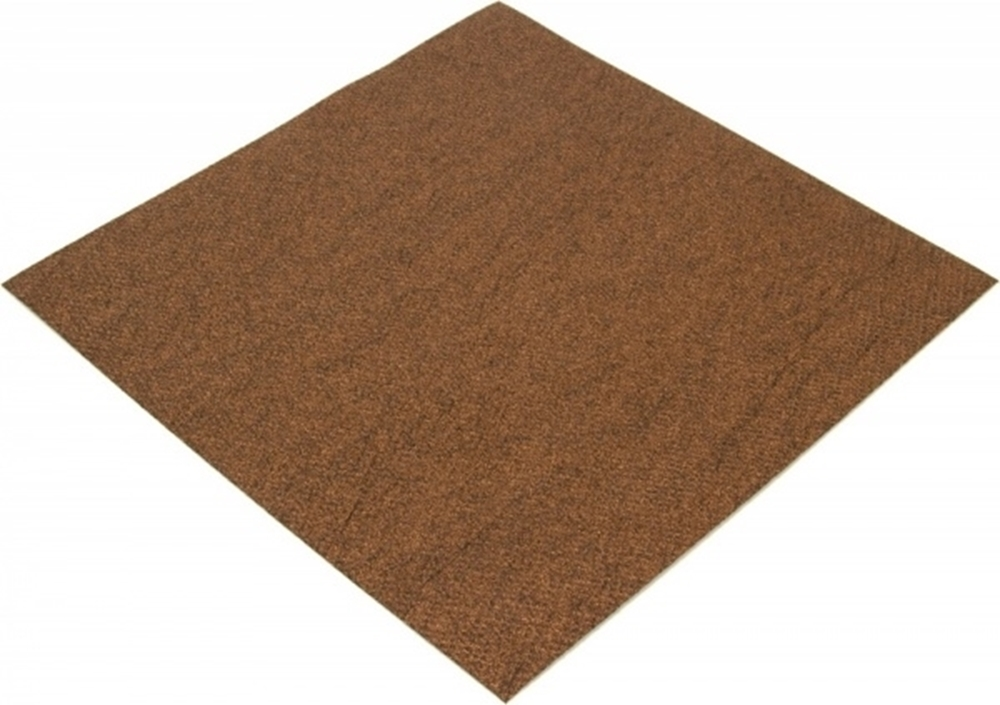 Picture of AutoPot Square Copper Root Disc