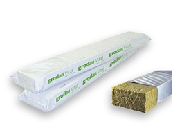 Picture of Grodan Rockwool Vital Slab