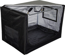 Picture of Mammoth Propagator 90 Tent (90x60x60cm)