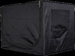 Picture of Mammoth Propagator 90 Tent (90x60x60cm)