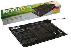 Picture of Root-it Heat Mat