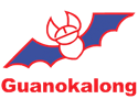 Picture for manufacturer Guanokalong
