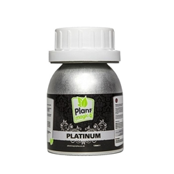 Picture of Plant Magic Platinum Pk 9-18