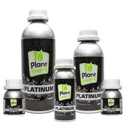 Picture of Plant Magic Platinum Pk 9-18