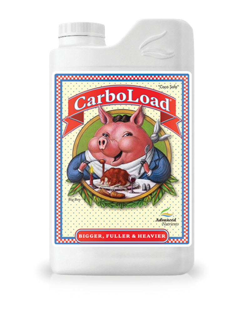 Picture of Carbo Load (Advanced Nutrients)