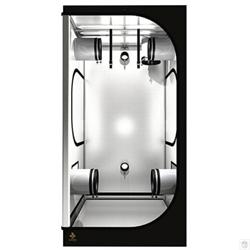 Picture of Secret Jardin Vintage 100 (Silver) 103x103x200cm