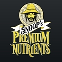 Picture for manufacturer Snoop's Premium Nutrients