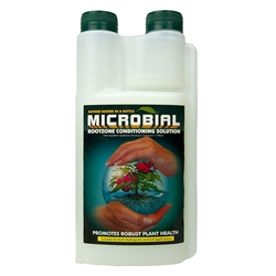 Picture of Microbial 1L