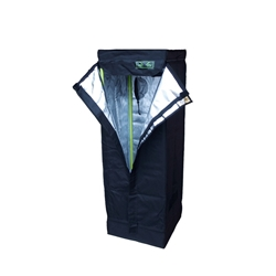 Picture of Monsterbud Grow Tent 40cm x 40cm x 120cm
