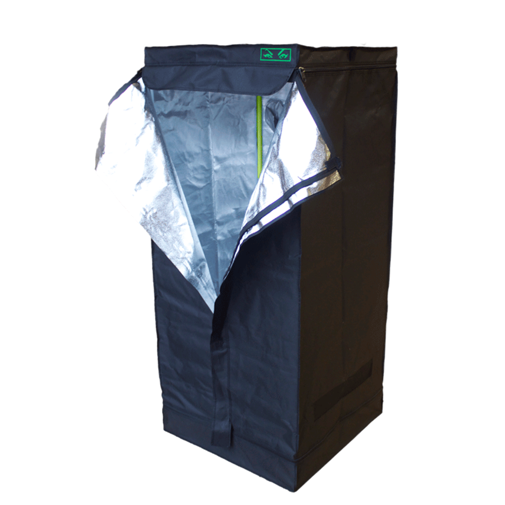 Picture of Monsterbud Grow Tent 60cm x 60cm x 140cm