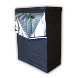 Picture of Monsterbud Grow Tent 120cm x 60cm x 160cm