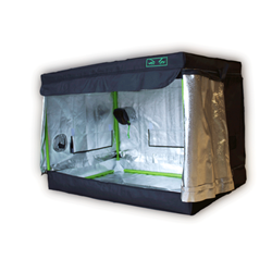 Picture of Monsterbud Grow Tent 60cm x 60cm x 90cm