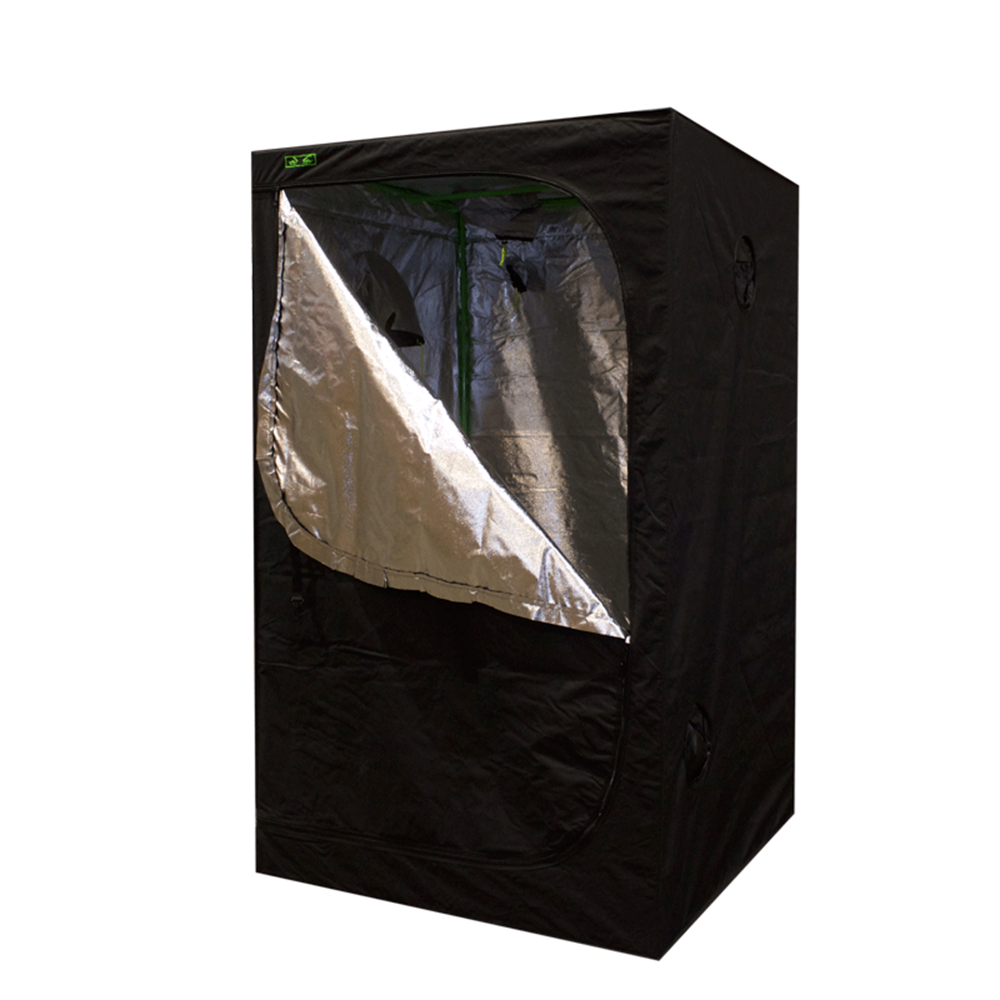Picture of Monsterbud Grow Tent 120cm x 120cm x 200cm