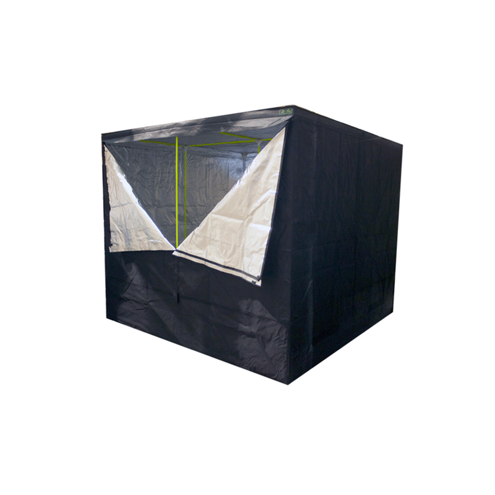 Picture of Monsterbud Grow Tent 240cm x 240cm x 200cm