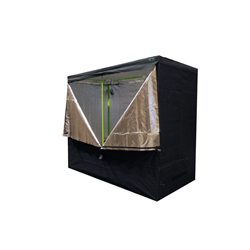 Picture of Monsterbud Grow Tent 240cm x 120cm x 200cm