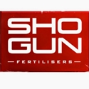 Picture for manufacturer Shogun Fertilisers
