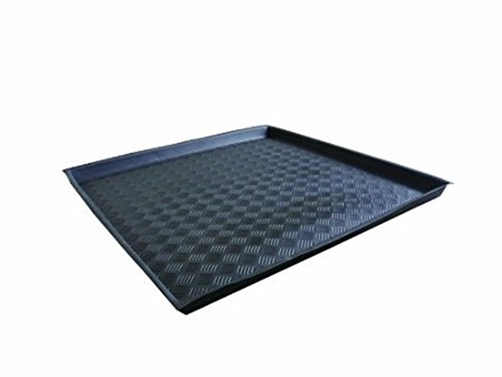 Picture of Flexi-Trays