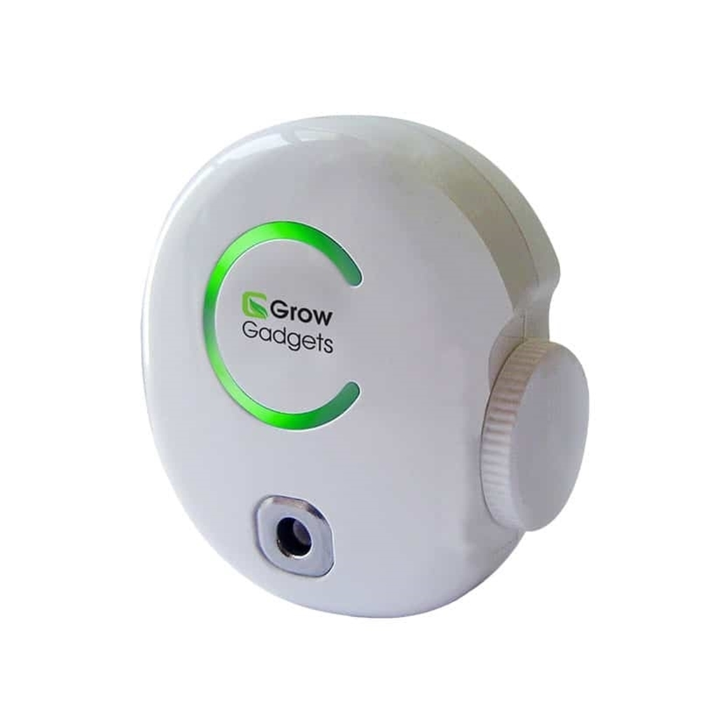 Picture of Grow Gadgets Plug-In Ozone Generator
