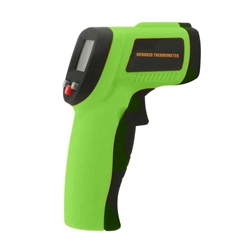 Picture of Grow Gadgets Laser Thermometer