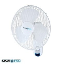 Picture of Maxifan Wall Fan- 3 Speeds